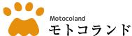 モトコランド